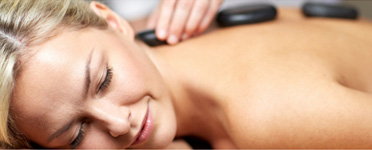 Massage Therapies Services