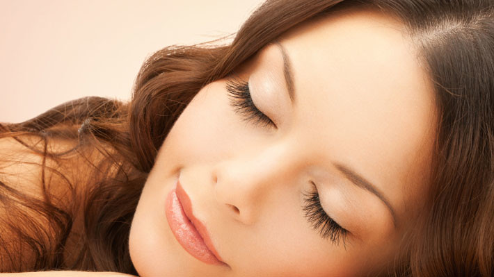 What Are the Most Common Types of Lash Extensions?