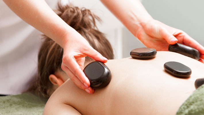 Hot Stone Massage: Modern Therapy with Ancient Roots
