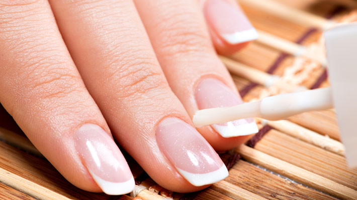Why Gel Nails Are Such a Popular Choice
