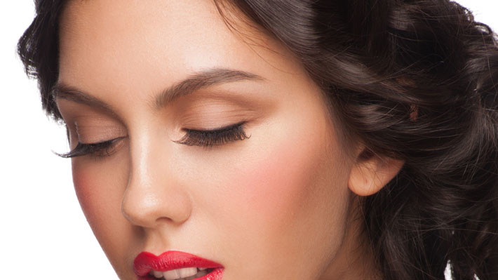 Tinting: The Quest for Perfect Eyelashes and Eye Brows