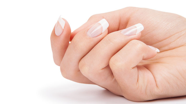 How Aromatherapy Can Enhance Your Nail Care Experience