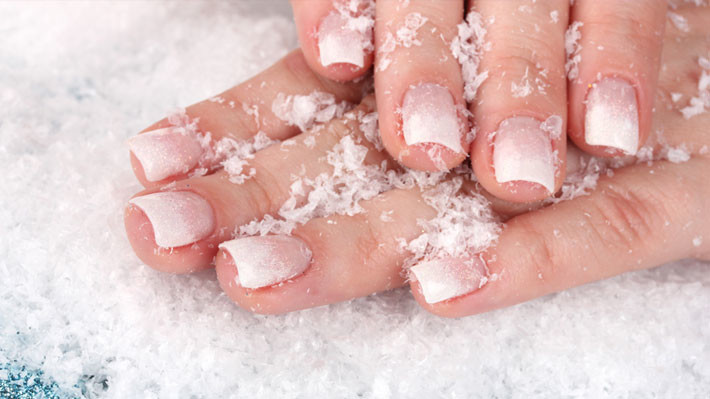 Winter Nail Care: What You Need to Know