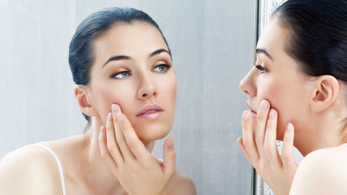Natural Facial Care Secrets You Need to Know