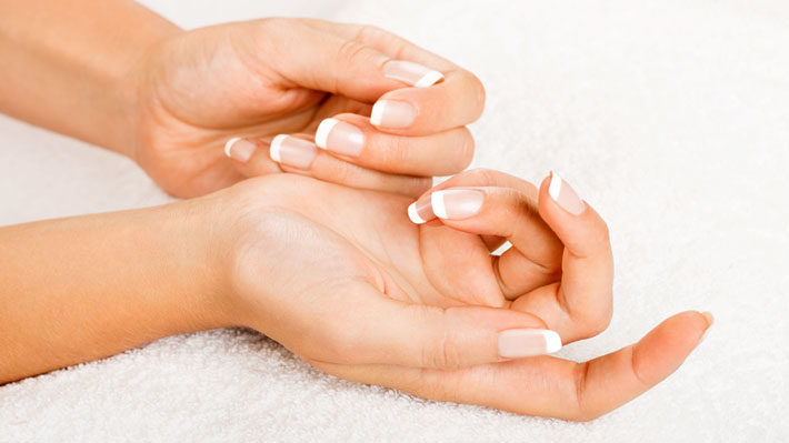 How to Identify Your Nail Type to Get the Most Out of Your Manicure
