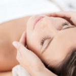 Why Facial Therapy is Essential for Healthier Skin