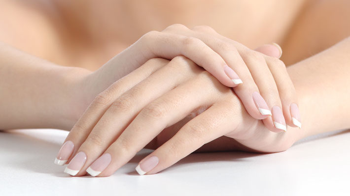 Caring for Eczema of the Nails
