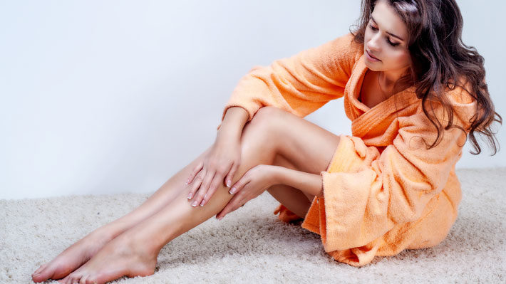 Perfectly Waxed Legs for Summer Fun: The Dos and Don'ts