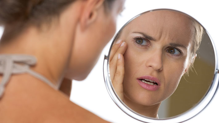 Is Your Morning Facial Regimen Ruining your Skin?