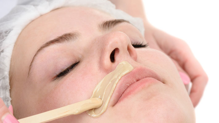 Removing Facial Hair: Why Waxing is The Best Solution for Women