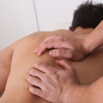 Four Surprising Benefits of Shiatsu Massage