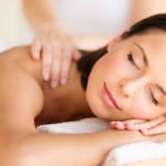 Study Suggests Massage Can Reduce Pre and Post-Surgery Pain and Anxiety