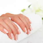 Five Reasons Why Your Manicure Deserves a Professional Touch