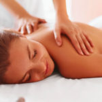 Winter Massages Are Vital for Your Well-Being