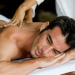 Got the Winter Blues Already? A Massage Can help!
