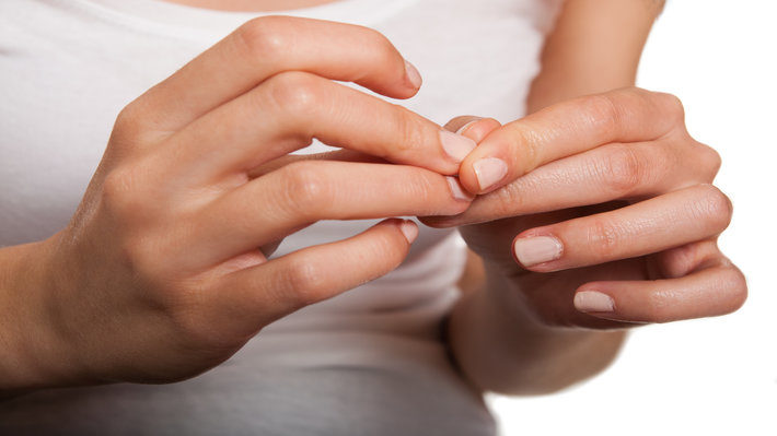 Nail Growth Problems? These Tips Can Help