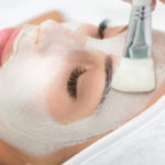 Six Essential Benefits Natural Facial Care Must Provide