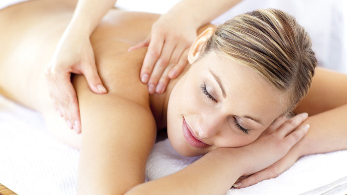 Choosing Your Massage: Does the Massage Type Matter?