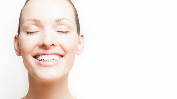 Restore your Skin's Luster with Natural Facial Care