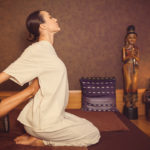 How Thai Massage Meets Your Body's Needs