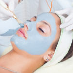 Stress and the Need for Natural Facial Skin Care