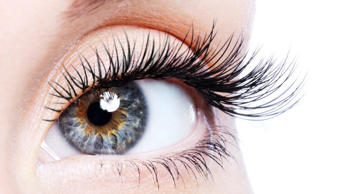 Dazzle the World with Your Lash Perm