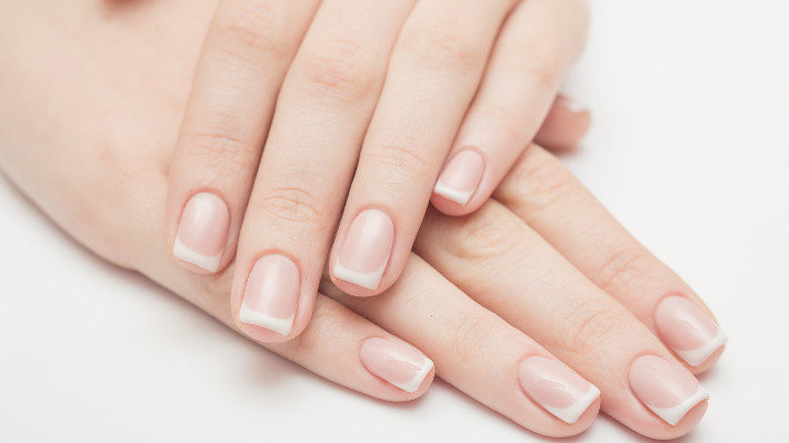 Protect Your Nails with These Life Hacks