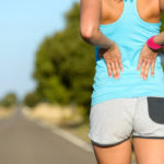 Four Sports Injuries that Massage Can Help
