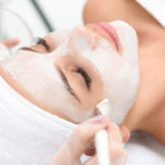 Skin Care Matters and Scheduling Regular Facial Treatments is Vital