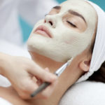 Fight Winter Skin Redness with Natural Facial Care