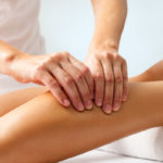 Get Your Blood Moving with Massage
