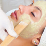 Why Are Natural Ingredients Better for Facial Care?