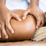 Got the Winter Blues? Thai Massage Can Help!